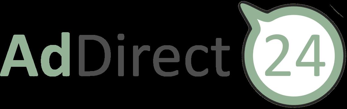 addirect24.de